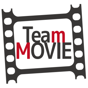 Team MOVIE様ロゴ